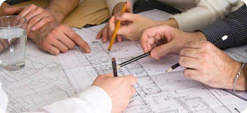 Набор программ проектировщикаэлектрика  Проектирование
