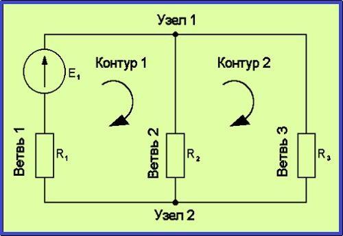 Примеры решения задач по электрике игры на решение задач по математике