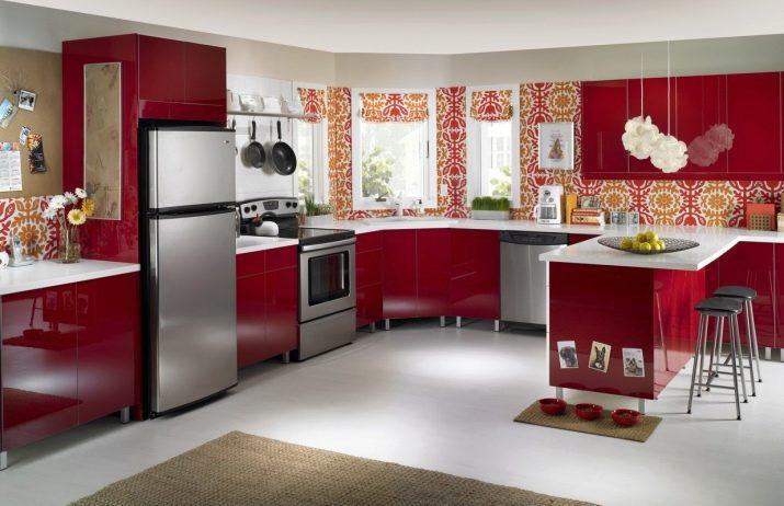 Климатический класс холодильников: таблица, N, ST, SN, T, какой класс лучше