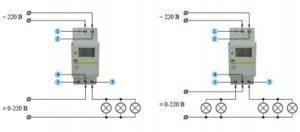 Розетка с таймером - лучшие модели, советы по выбору, возможности и параметры розеток