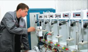 Срок службы электросчетчика, когда нужно менять