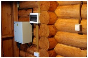 Электропроводка в доме своими руками – пошаговая схема разводки и монтаж электрики