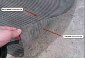 Токопроводящий клей: виды, марки, изготовление своими руками