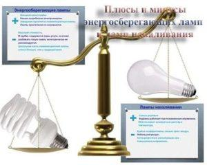 Схема плавного включения ламп накаливания