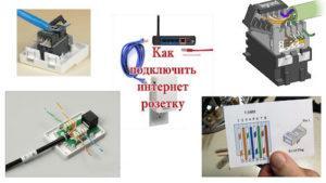 Сетевой кабель для интернета: виды + как правильно выбрать и подключить провод для интернета