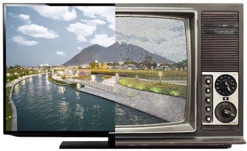 Нужен ли стабилизатор напряжения для ЖК-телевизора