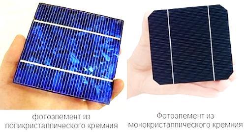 Можно ли самому сделать солнечную батарею