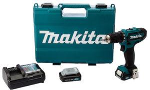 Makita 9565CVR: Болгарка с защитой от заклинивания диска