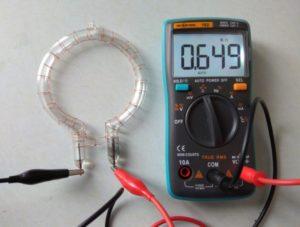 Мультиметр: назначение, виды, обозначение, маркировка, что можно измерить мультиметром