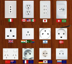 Какие розетки лучше ставить в квартире: самые популярные электрические приборы с защитой от детей и без нее, какие лучше брать и чем они отличаются?