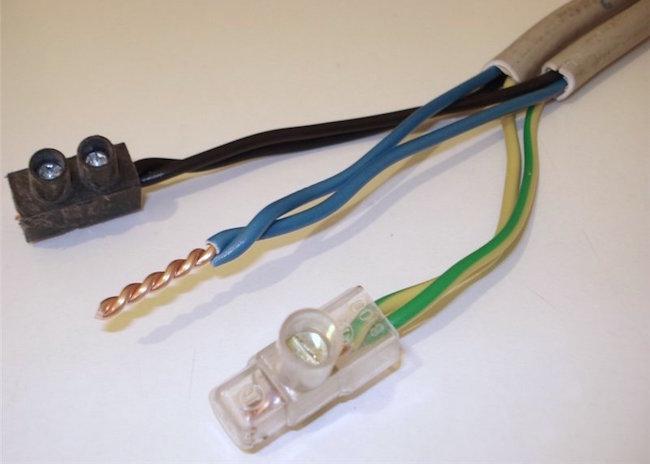 Клеммы для соединения проводов: разновидности и производители. Все, что необходимо знать о клеммах
