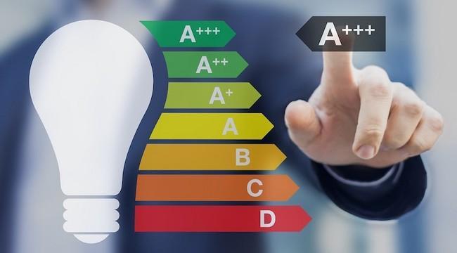 Классы энергопотребления холодильника: таблица, какой лучше